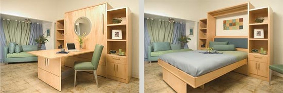 Image Result For Ikea Prefab Drawers